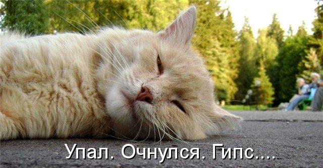 qx e1619960148479 - Комичные ситуации на свадьбе.