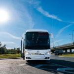 unnamed 2 150x150 1 - Лучшие автобусы РБА и их характеристики