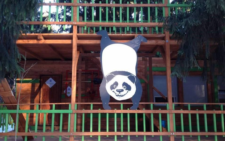 56shhdeshgnpshhgnpr - 5 Панда парков для драйвового отдыха в Москве.