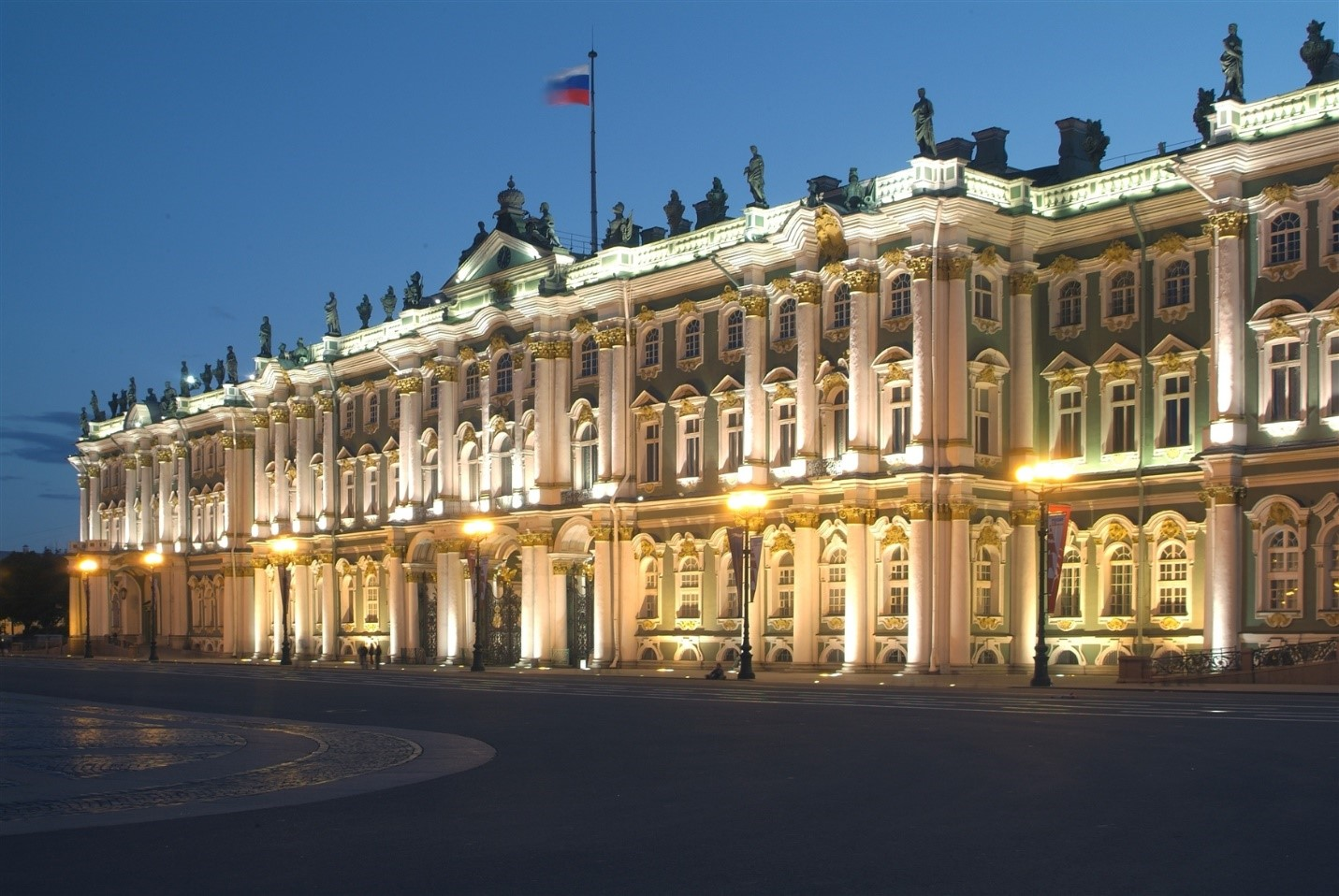 ekasnpmgrioltd - Поездка в Петербург, Море наслаждения!