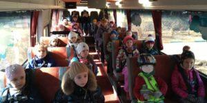 fukplofu pkudlfop 300x150 - Правила безопасности в автобусе.
