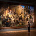 3 музея изобразительного искусства, куда Вам стоит сходить.