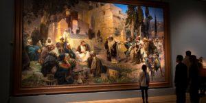 saoprmoritb 300x150 - 3 музея изобразительного искусства, куда Вам стоит сходить.