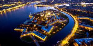 ukveanpgrshtl 300x150 - Поездка в Петербург, Море наслаждения!