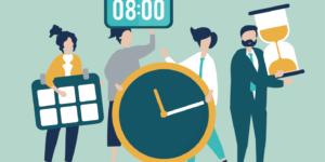 arpmold 300x150 - Тайм-менеджмент в доставке сотрудников, успех рабочего дня!