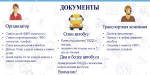 irtodl 300x150 - Почему заказать автобус обязательно нужно заранее если это дети?